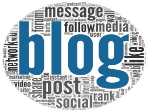 Beginners Guide A Blogging Career