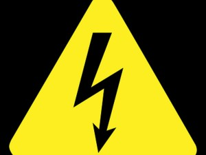 Ministry Skill Development Offers Short Term Course On Electrical Safety