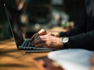 Uppcl Stenographer Office Assistants Recruitment 2017 Notif