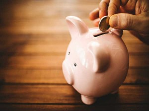 10 Money Saving Tricks For Students