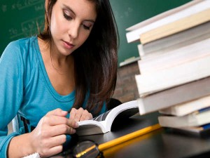 How Stick Study Goals Achieve Target