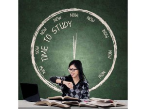 What Is The Best Time To Study Know Yours