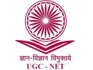 Cbse Ugc Net Official Notification Delayed