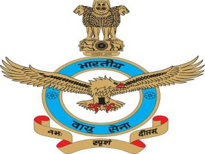 Iaf Recruitment Apply For Superintendent And Store Keeper Posts