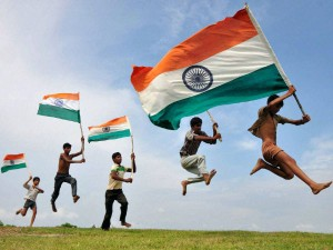 Happy Independence Day 5 Things Students Can Learn From The