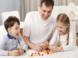 5 Things Every Parent Must Do Their Children S Career
