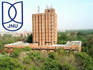Jnu Admissions Open Through Jnuee Apply From September 15