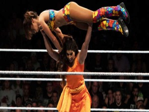 5 Things Students Should Learn From Wrestling Champion Kavita Devi