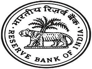 Rbi Recruitment 2017 Apply For Medical Consultant Posts