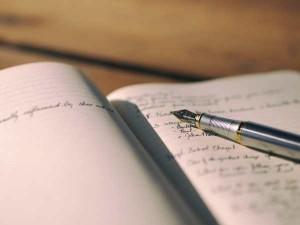 How Improve Academic Writing Skills