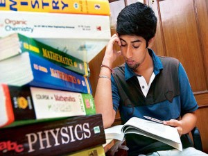 How Can Class 12 Students Start Preparing Board Exams