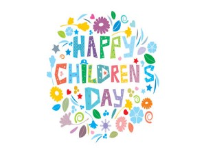 Children S Day 2017 Famous Jawaharlal Nehru Quotes