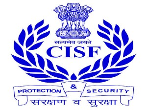 Cisf Recruitment 2017 Apply For Constable Posts