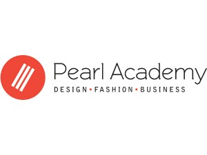 Pearl Academy Offers Quarter Century Scholarships 2018 Appl
