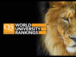 Top 25 Qs World University Rankings 2018 Find Out Who Rules