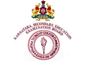 No More Delays Or Mistakes Sslc Hall Tickets Know More