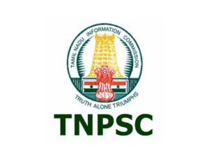 Tnpsc Recruitment Apply For Librarian Posts