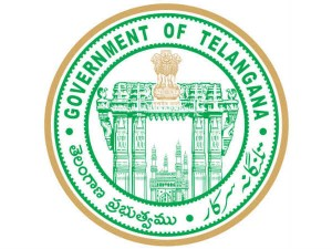 Tspsc Recruitment 2017 Apply Assistant Executive Engineer P