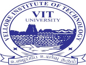 Viteee Opens B Tech Admissions 2018 Apply Now
