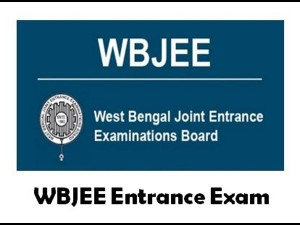 Wbjeeb Publishes Tentative Dates West Bengal Entrance Exams