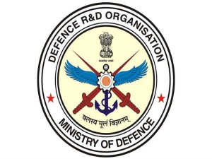 Upsc Drdo Exam 2018 Timetable Published Check Now