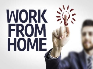 7 Best Work From Home Job Opportunities 2018