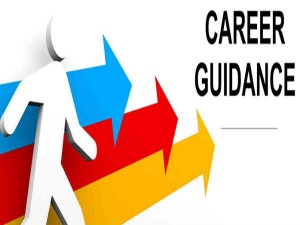 What Are The Career Opportunities After Class 10