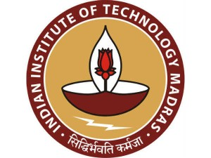 Iit Madras Offers Free Online Mathematics Course 2018 With Aicte And Mhrd