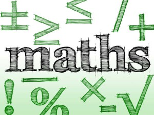 7 Mathematics Shortcuts Tricks That Can Blow You Down