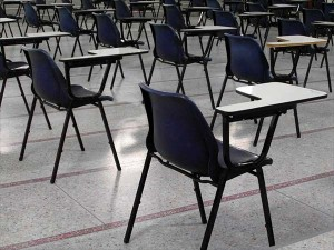 All You Need To Know About Karnataka Common Entrance Test Kcet