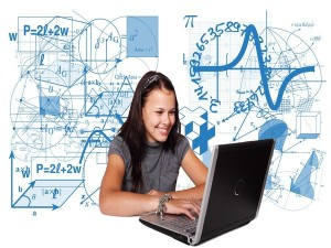 Jee Advanced Important Topics To Study In Physics