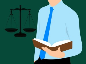 Careers In Law Career Opportunities For Law Students