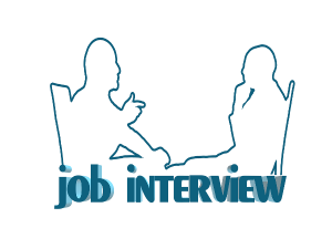Answering Out Of The Box Interview Questions In The Hr Round