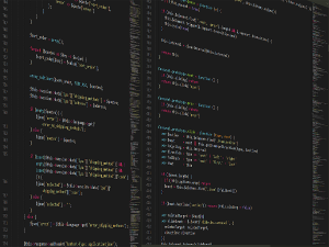 10 Tips On How To Become A Pro Magento Developer