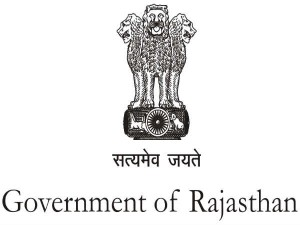 Rajasthan Rbse Class 10 Results 2018 To Be Released