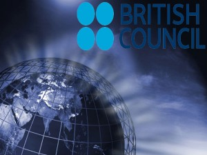 Free Online Courses From The British Council