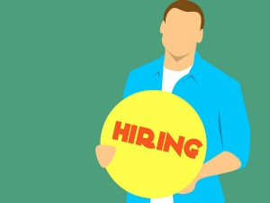 Part Time Jobs In Bangalore For Students