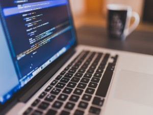 Top 10 Free Online Courses For Python