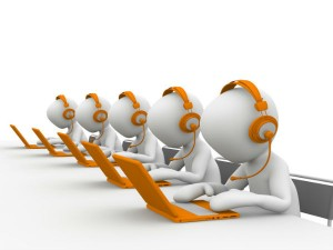 What Are The Advantages And Disadvantages Of Working In A Bpo
