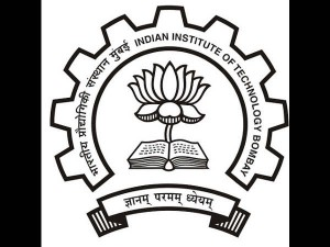 Free Online Courses In Computer Science From Iit Bombay