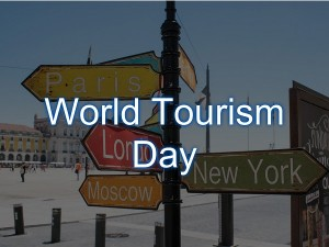 World Tourism Day Top 10 Tourism Jobs In India
