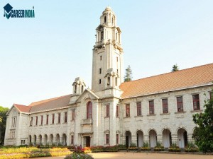 Top 10 Indian Universities In The Times World University Rankings 2019