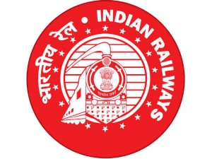 Panic Over Rrb Group D Admit Card Download Website Restored