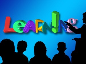 How To Improve Learning Abilities Of Students