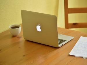 All About Edx Ielts Academic Test Preparation