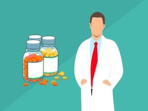 State Level Pharmacy Entrance Exams For Pharmacy Career