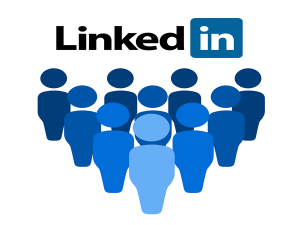 Linkedin Survey Facts In The Inaugural Linkedin Opportunity Index