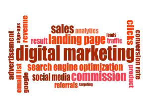 Top Digital Marketing Courses Free Online