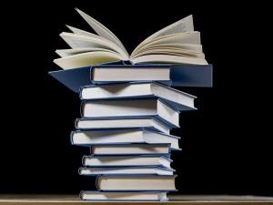 Best Books For Ssc Junior Hindi Translator Jht Exam Preparation