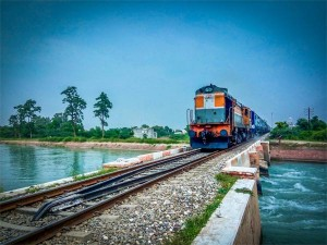 Rrb Alp 2018 Preparation Tips For 2nd Stage Cbt Exam